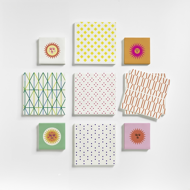 Vitra Alexander Girard Home Complements (4)