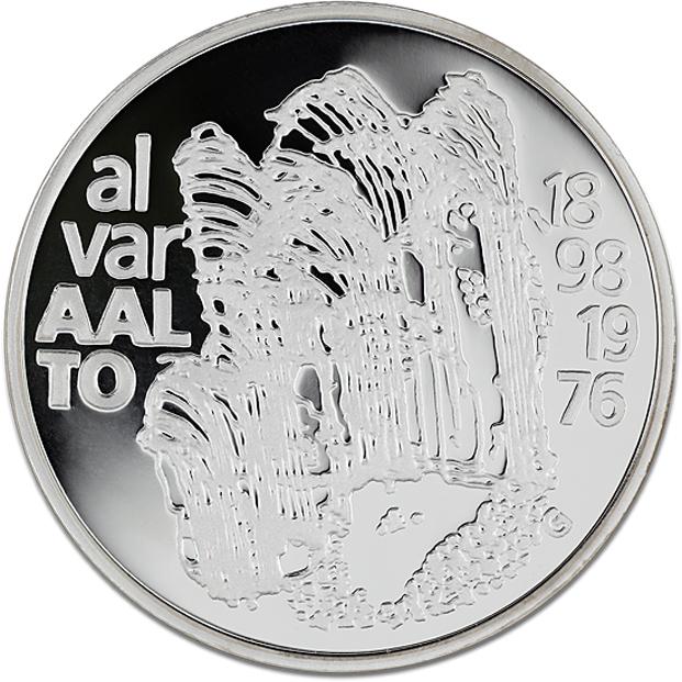 alvar-aalto medal copia