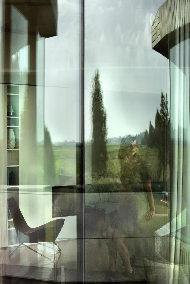 ben-van-berkel-unstudio-wind-house-north-holland-Inga-Powilleit (2)