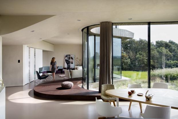 ben-van-berkel-unstudio-wind-house-north-holland-Inga-Powilleit (3)