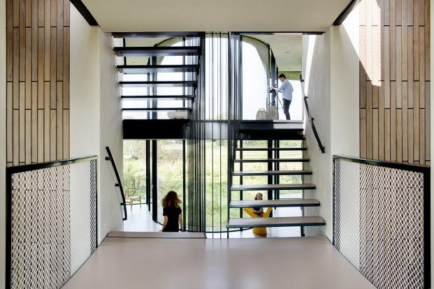 ben-van-berkel-unstudio-wind-house-north-holland-Inga-Powilleit (4)