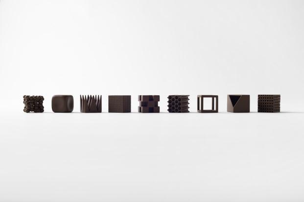 nendo-chocolatexture-lounge-akihiro-yoshida-maison-and-object-paris (12)