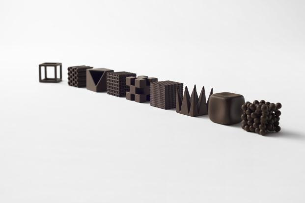 nendo-chocolatexture-lounge-akihiro-yoshida-maison-and-object-paris (13)