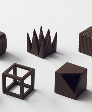 nendo-chocolatexture-lounge-akihiro-yoshida-maison-and-object-paris (1520x621)