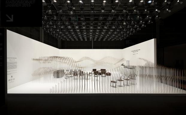 nendo-chocolatexture-lounge-joakim-blockstrom-maison-and-object-paris (1)
