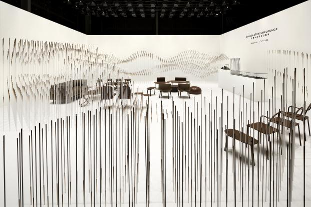 nendo-chocolatexture-lounge-joakim-blockstrom-maison-and-object-paris (2)
