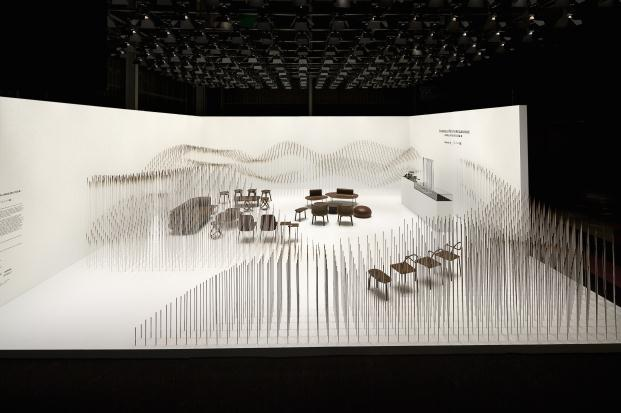 nendo-chocolatexture-lounge-joakim-blockstrom-maison-and-object-paris (3)