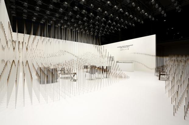 nendo-chocolatexture-lounge-joakim-blockstrom-maison-and-object-paris (4)
