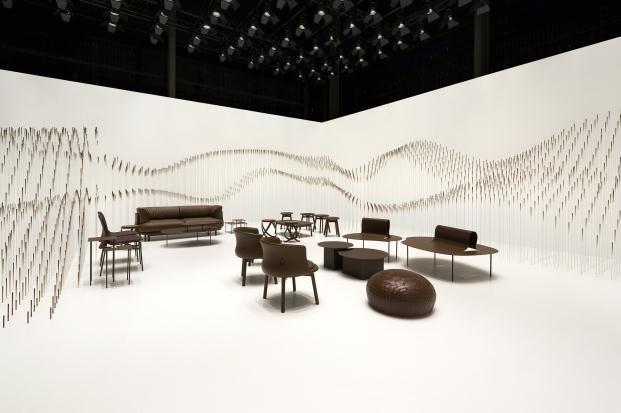 nendo-chocolatexture-lounge-joakim-blockstrom-maison-and-object-paris (5)