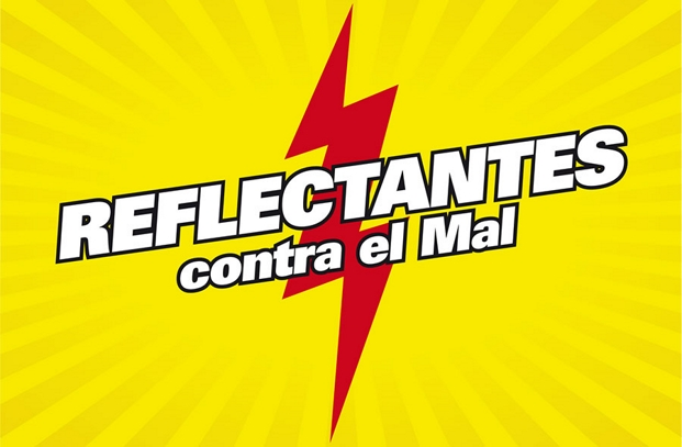 reflectantes-logo