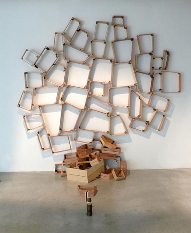 spilt_box_shelves Peter Marigold
