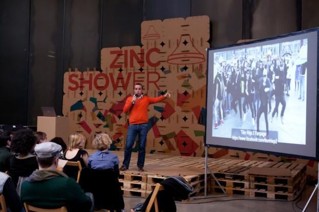 zinc-shower-madrid-2015-matadero (12)