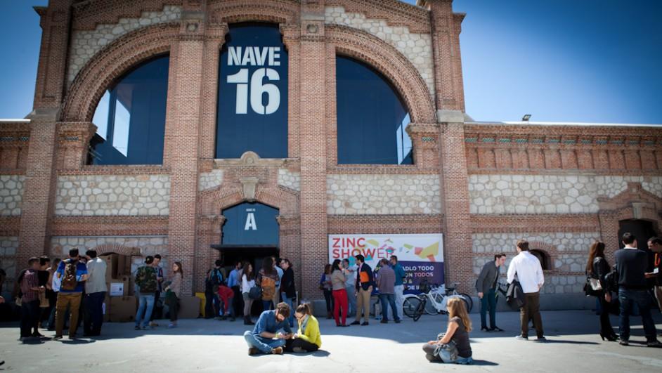 zinc-shower-madrid-2015-matadero (12)