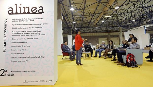 05. Feria Habitat Valencia (Copiar)