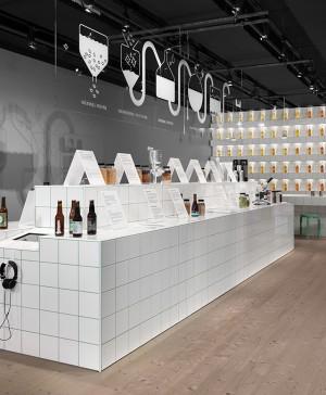 1 beer spritmuseum