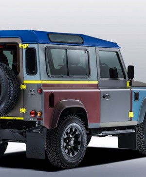 1 paul-smith-landrover-defender