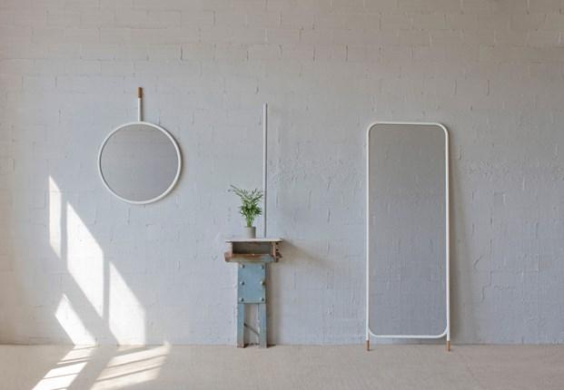 10. Espejos Mirror de Omelette_ed (Copiar)