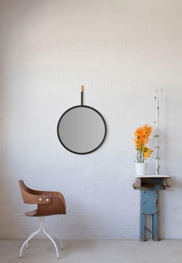 11. Espejos Mirror de Omelette_ed (Copiar)