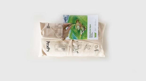 pack lekue de nomon design en diariodesign