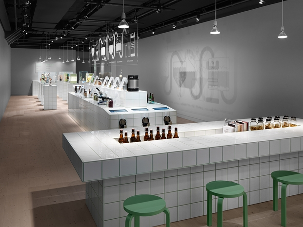 3 beer spritmuseum