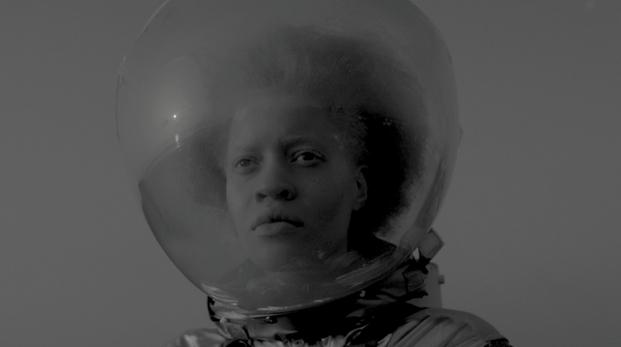 Afronauts, © Frances Bodomo 2014