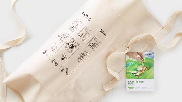5 packaging lekue