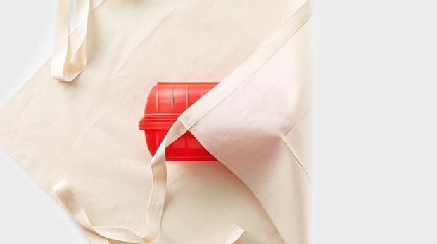 7 packaging lekue