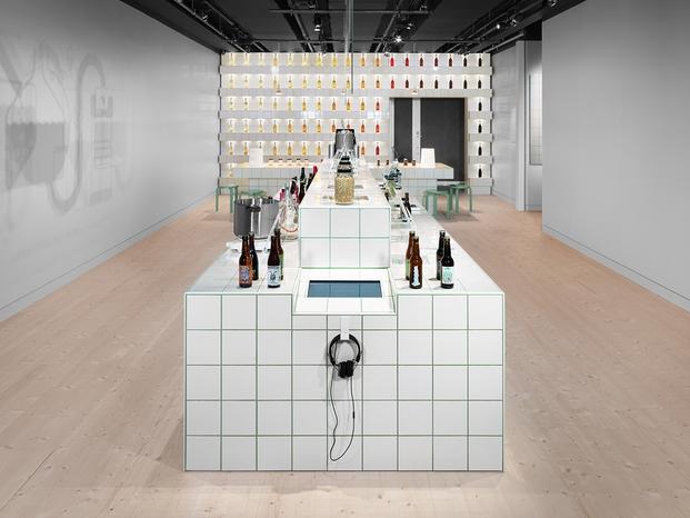 8 beer spritmuseum