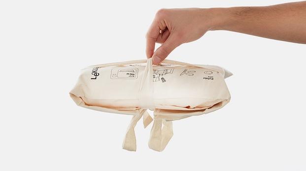 8 packaging lekue