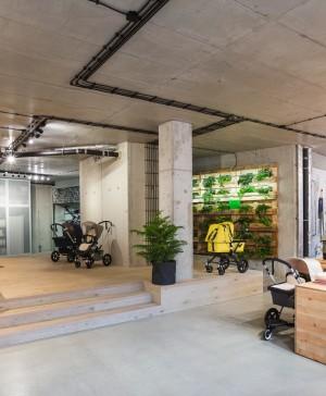 Bugaboo-Store-Berlin 01