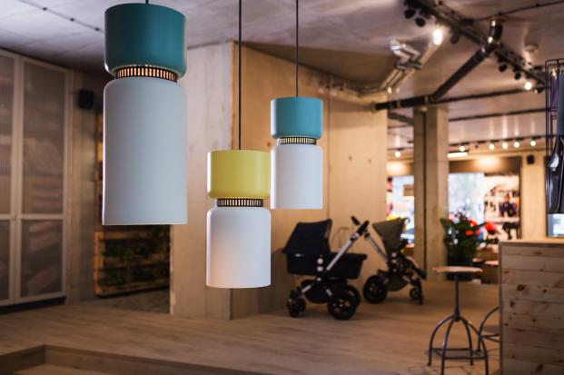 Bugaboo-Store-Berlin 04