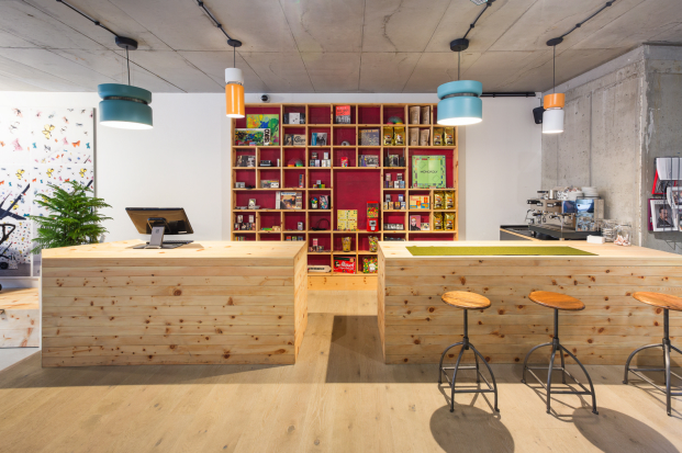 Bugaboo-Store-Berlin 09