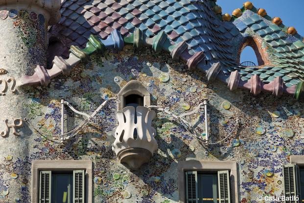 Casa Batlló Concurso Airbnb (6)