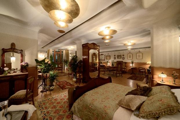 Casa Batlló Concurso Airbnb (10)