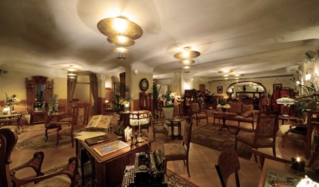 Casa Batlló Concurso Airbnb (3)