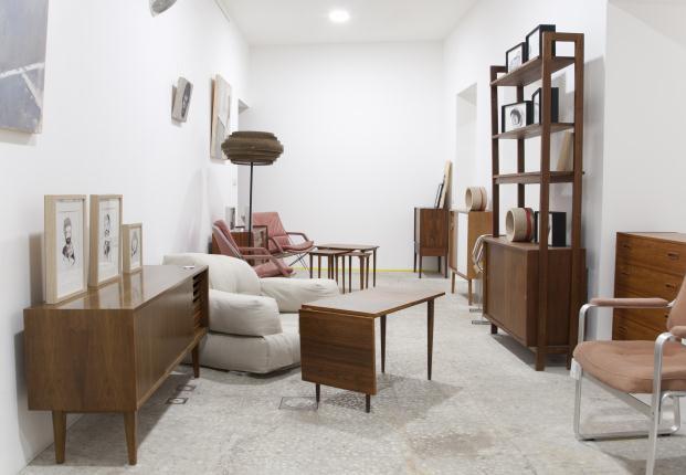 Casa-Quiroga-MADRID-Ana-Himes (1)