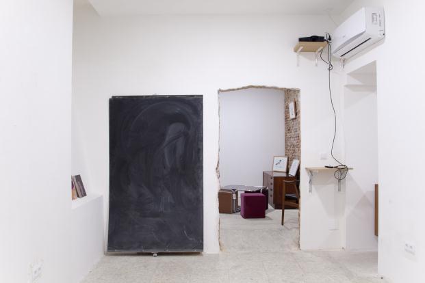 Casa-Quiroga-MADRID-Ana-Himes (3)