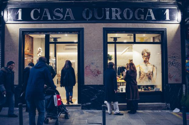 Casa-Quiroga-Madrid (7)