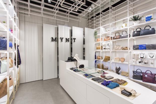 DEAR-DESIGN-MYNT-Castelldefels-Barcelona-Xavi-Torrent (10)