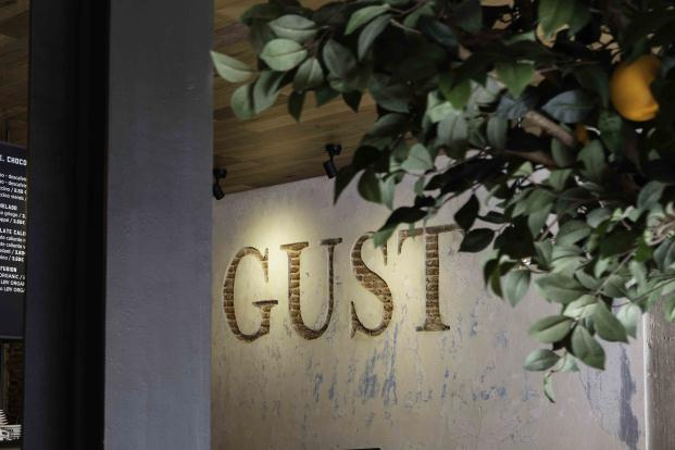 GUST-GENOVA-ZOOCO-ESTUDIO (9)