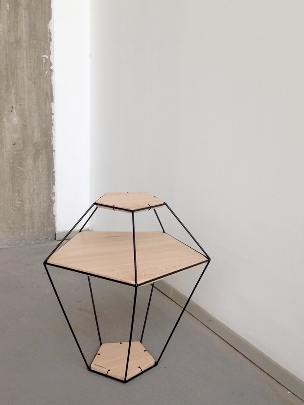 Nude 14 mesa de dosmiltrece design (Copiar)