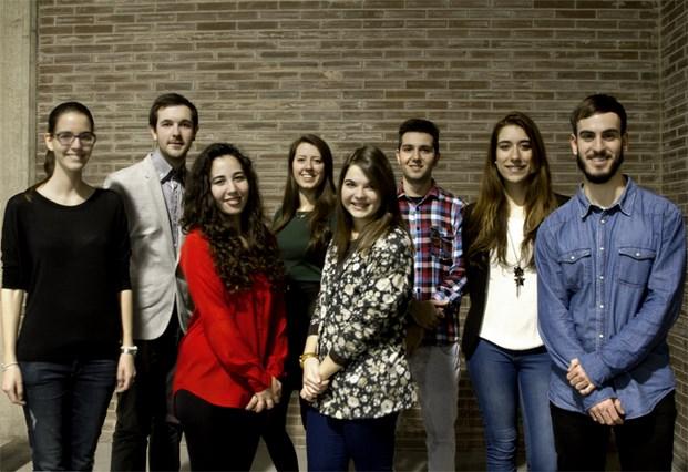 Nude 1b alumnos del CEU (Copiar)