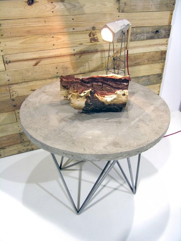Nude 22 mesa de cafe AVA de E Design (Copiar)