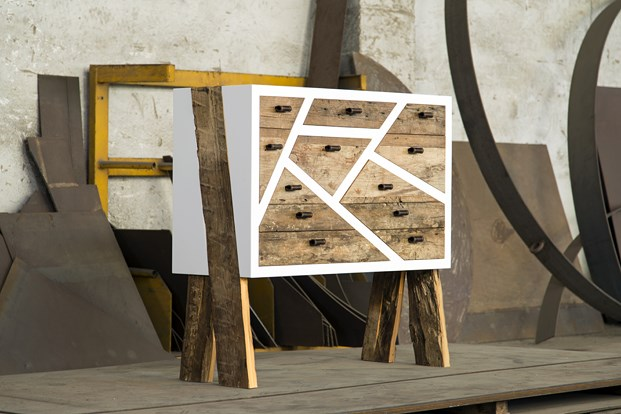 Nude 27 bargueno Tantum de Nihil Studio (Copiar)