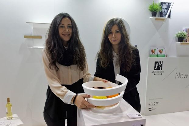 Nude 30 Frutero Inspira de Clara Gómez y Leonor Granadillo (Copiar)