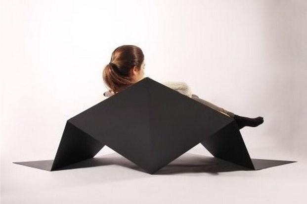 Nude 9 T_Chair de EINA (Copiar)