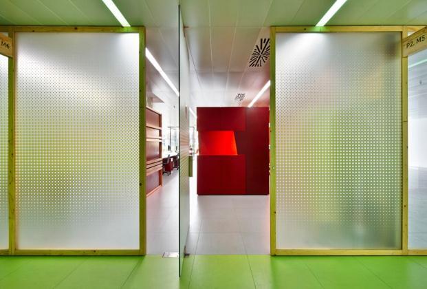 OFICINA-MEDIATIC-Tomas-Lopez-DESIGN-Workshop-BARCELONA (5)