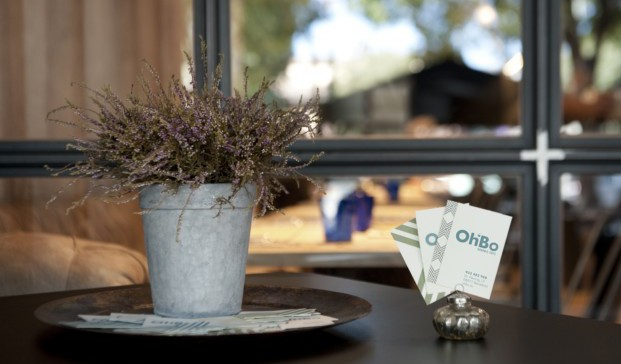OhBo Organic Café__Olga Planas (20)