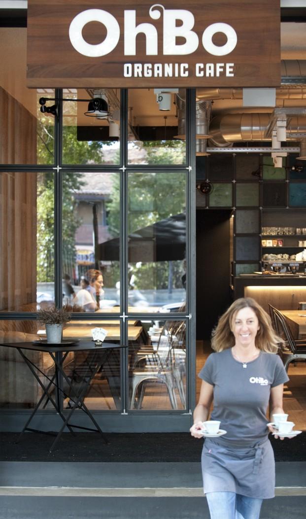 OhBo Organic Café__Olga Planas (1)