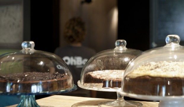 OhBo Organic Café__Olga Planas (17)